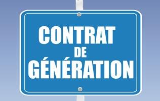 La Transmission et le dialogue des générations : Qu'est ce qui coince?
