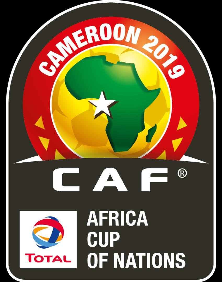 Logo-officiel-can-2019-cameroun.jpg