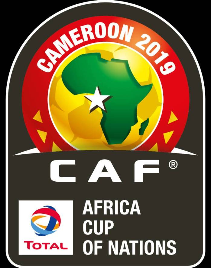 Logo-officiel-can-2019-cameroun.jpg