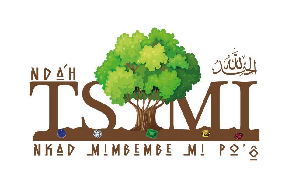 Monsieur TSIMI